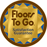"""For your """"peace of mind"""" we offer full service professional installation by installers who have years of experience."""