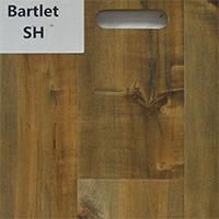 Bartlet