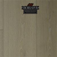 Boardwalk Collection - Bleached Linen