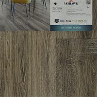Driftwood Oak