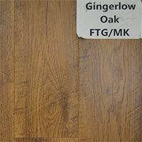 Gingerlow Oak