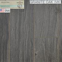 Granite Oak
