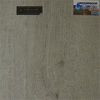 Harrison High Collection - Cotton Knit Oak