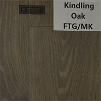 Harrison High Collection - Kindling Oak