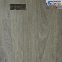 Harrison High Collection - Stone Hearth Oak